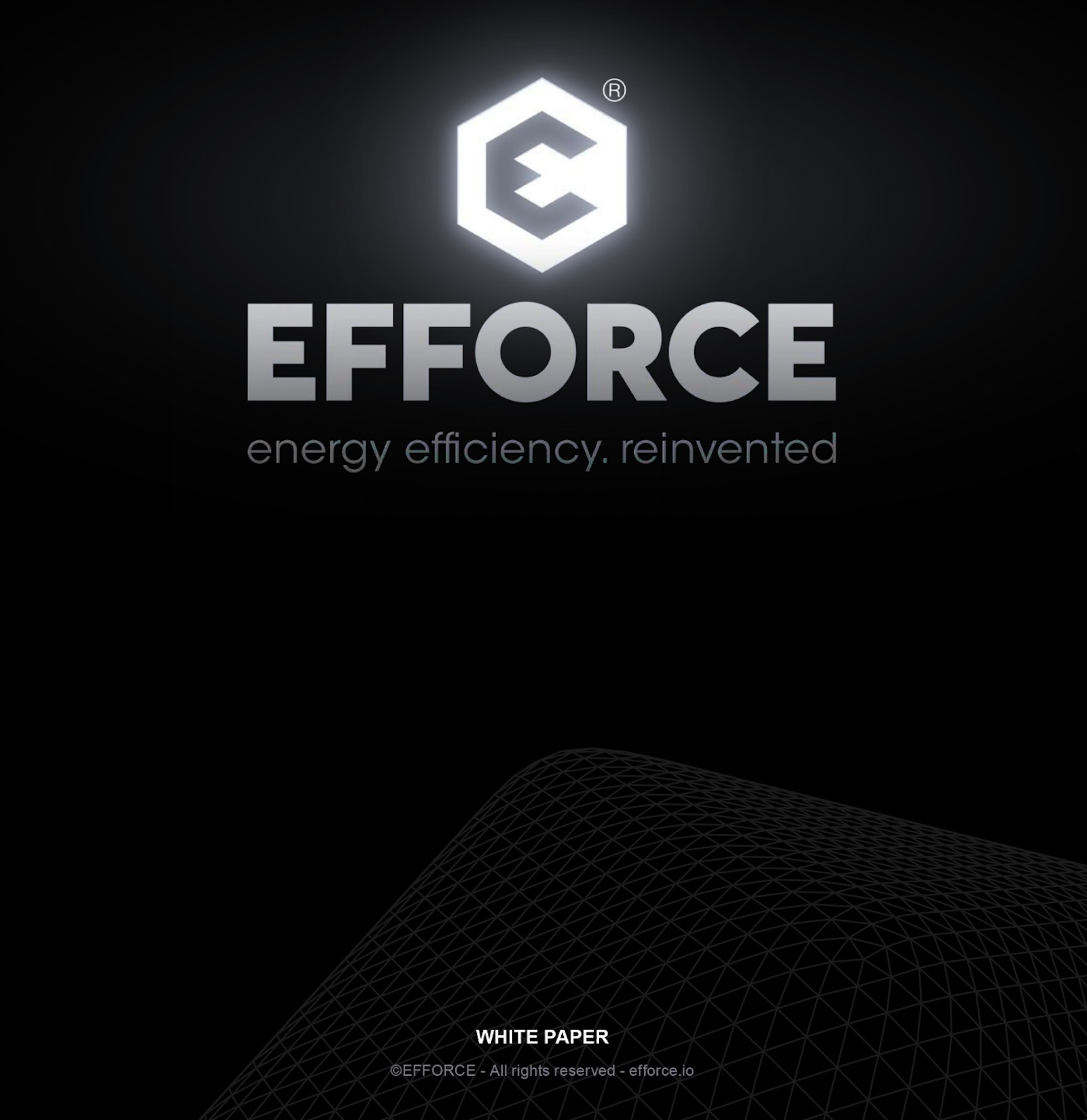efforce whitepaper