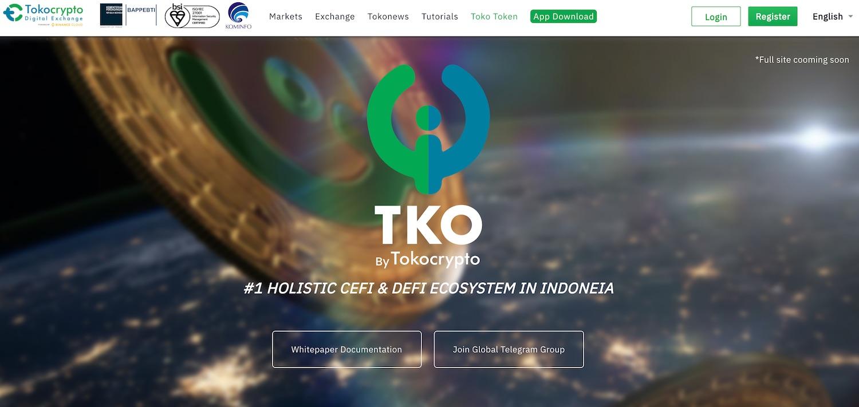 toko bitcoin indonesia