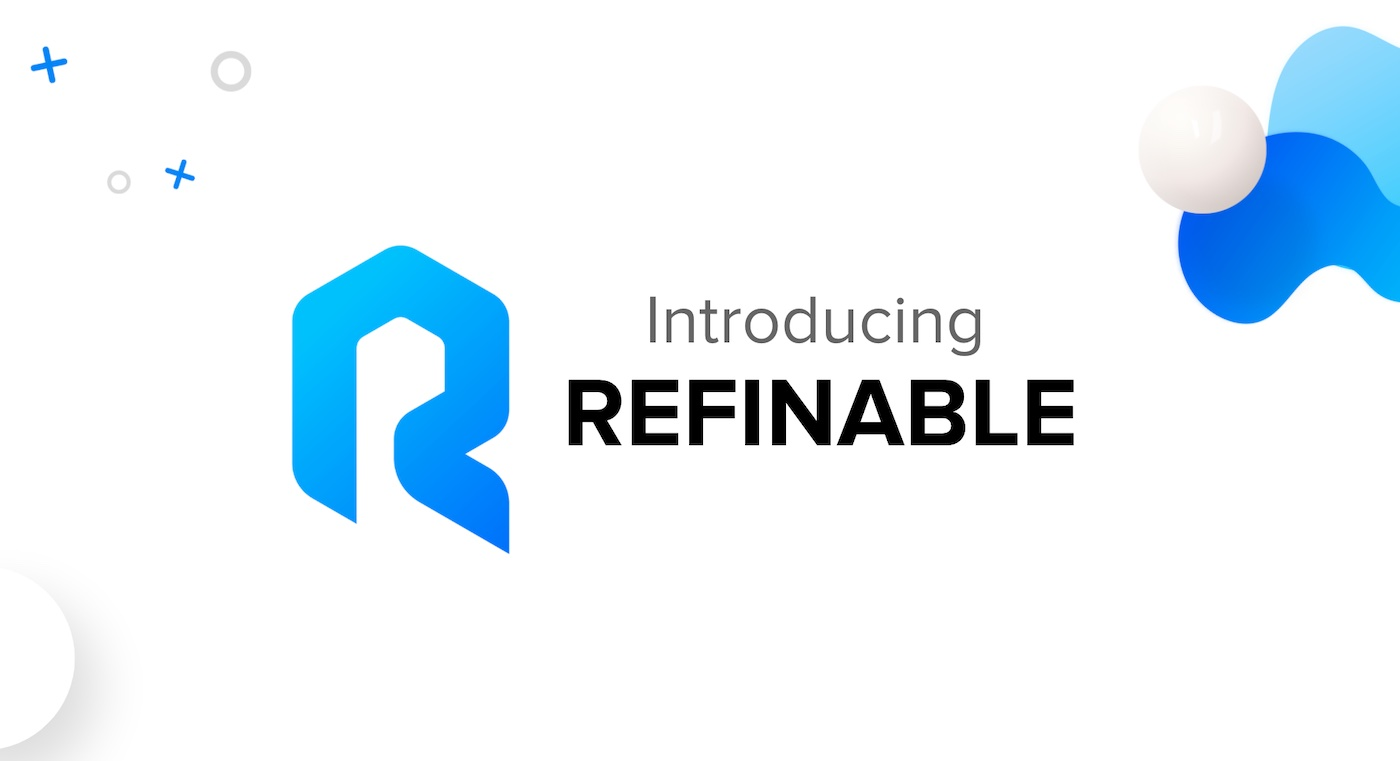 refinable review